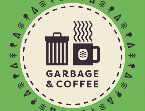 Garbage & Coffee